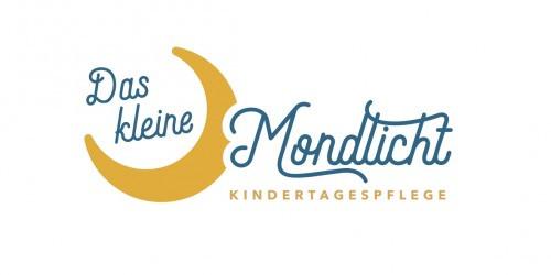Das kleine Mondlicht - Kindertagespflege Michaela Albrink